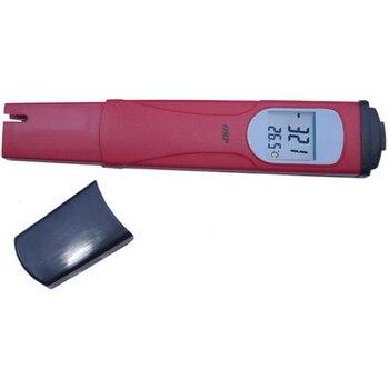 цена на KL-169C ORP Meter/Redox tester