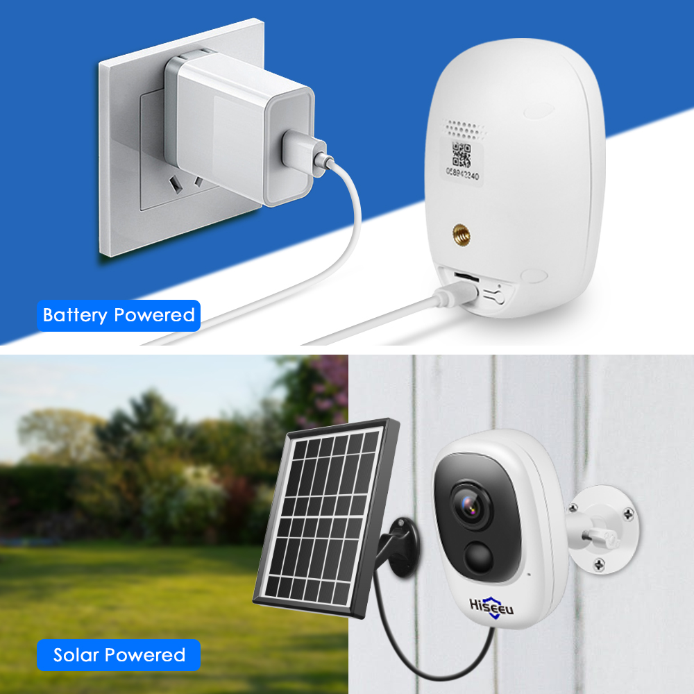 1080P Wireless Rechargeable Battery IP Camera With Solar 81fc5b885e3ea8cd72da7b: Cam|Cam X 128G|Cam X 32G|Cam X 64G|Cam X Solar|Cam X Solar X 128G|Cam X Solar X 32G|Cam X Solar X 64G  https://flxicart.com