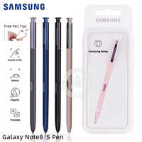 original for SAMSUNG Galaxy Note 8 S Pen Touch EJ-PN950 S-Pen EJ-PN960 Galaxy Note8 Note9