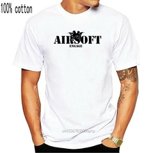 AIRSOFT,ENGAGE,SAS,BRITISH SPECIAL FORCES, , MILITARY, COMBAT ,T-SHIRT
