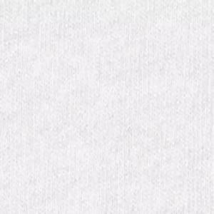 Image 1 - Naturehike في ترقية 10D سحابة يصل التخييم خيمة 930g خفيفة 2 Presons في الهواء الطلق التخييم 10D سيليكون Hikeing خيمة مع شحن حصيرة