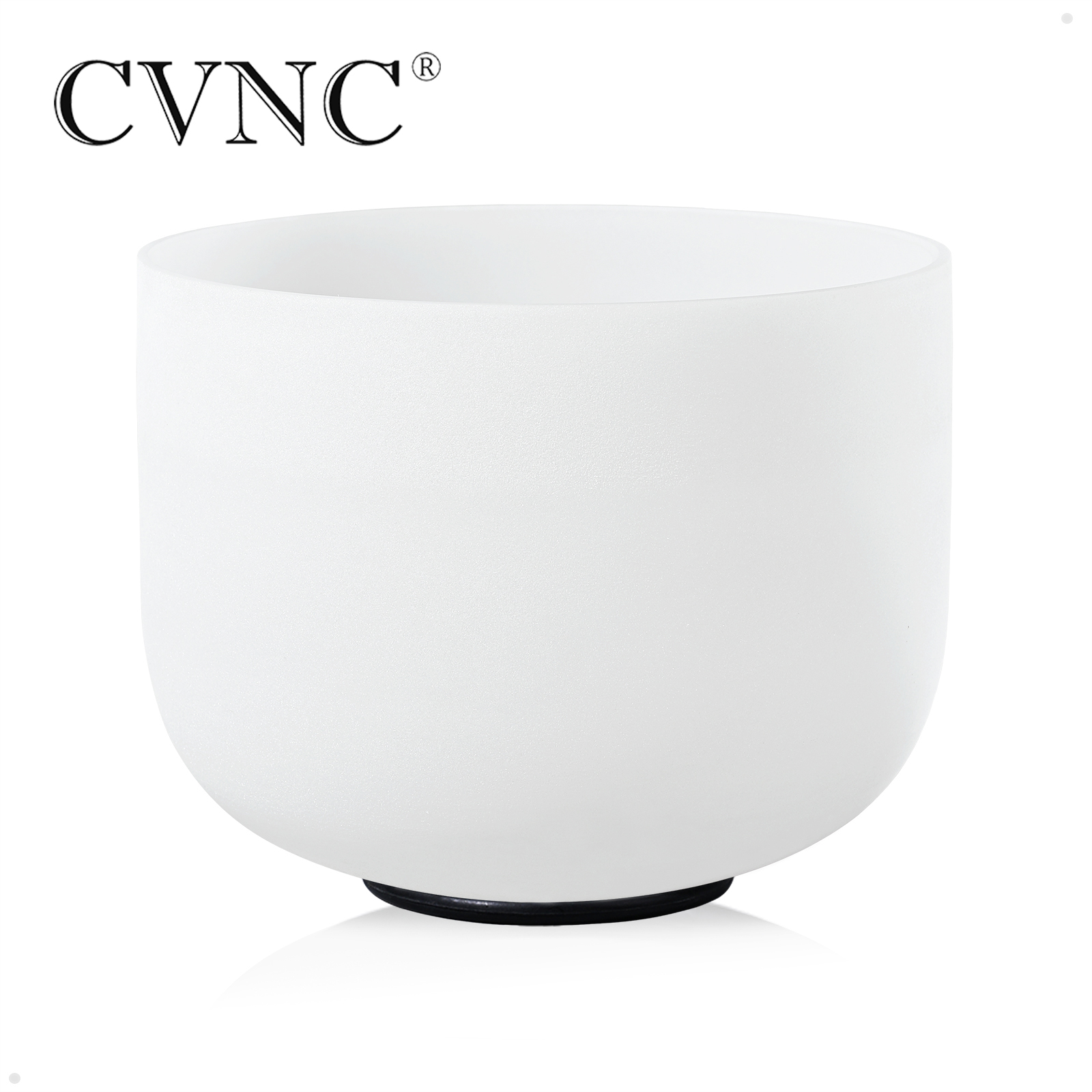 CVNC  10