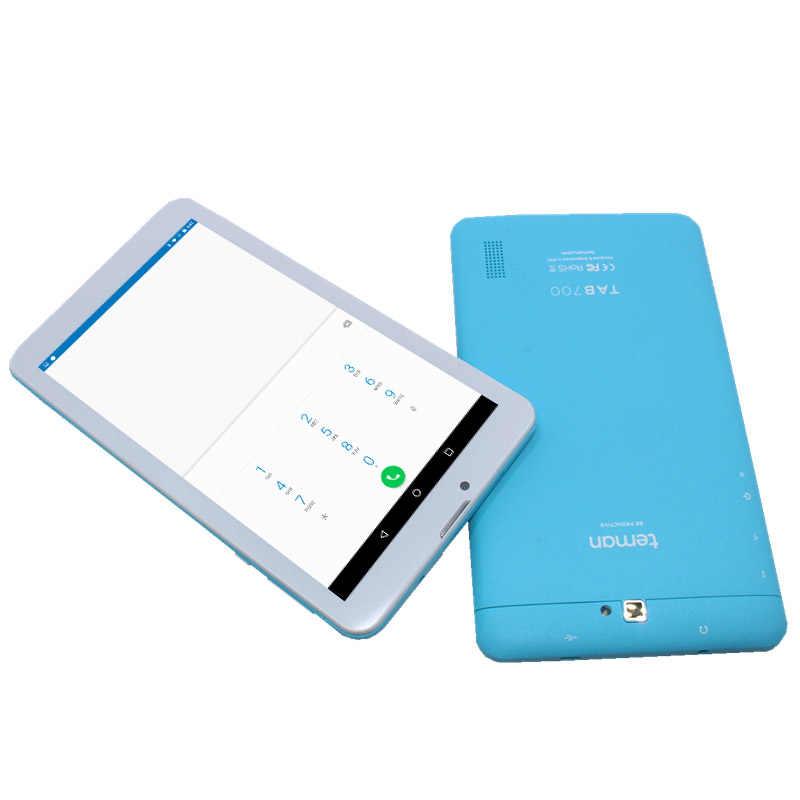 OTG windows 8.1 Tablet PC Bild in 3G 10.1 inch 1280 × 800 IPS RAM 1GB ROM 16GB meertalige Quad core