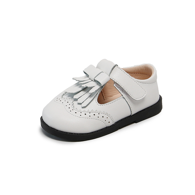 summer-toddler-infant-kids-baby-girls-fringe-butterfly-knot-slip-on-leather-shoes-kids-shoes-zapatos-sandalias
