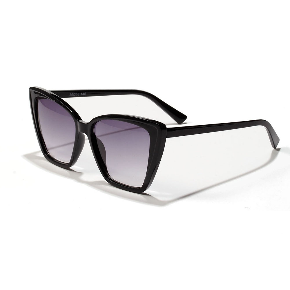 2020 Vintage Classic Fashion <font><b>Cat</b></font> <font><b>Eye</b></font> <font><b>Sunglasses</b></font> <font><b>Women</b></font> <font><b>Sexy</b></font> Lady Famous Luxury <font><b>Brand</b></font> <font><b>Designer</b></font> Sun Glasses For Female UV400 image
