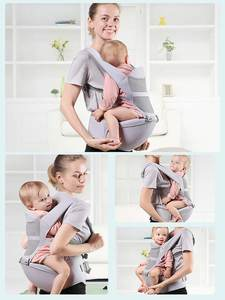 Baby-Carrier-Backpac...