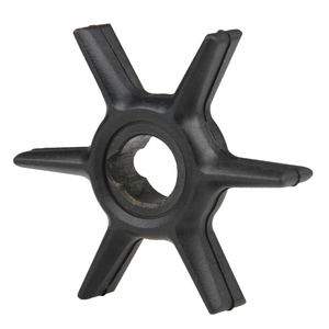 Image 5 - CarBole Water Pump Impeller For Mercury 47 42038 47 42038 2 47 42038Q02 18 3062 4.8 9.9 10 15 HP Outboard Engine Impeller Parts