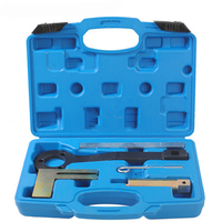 Camshaft Alignment Timing Tool Kit For B M W Mi ni Citr oen Peu geot P S A Engine Timing Chain Removal & Installation Tool
