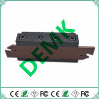 SMBB1626 SMBB2026 SMBB2526 + 커터 보드 SPB 26-2 26-3 26-4 26-5 SP 또는 ZQMX 시리즈 용 기계 선반 절단 조합