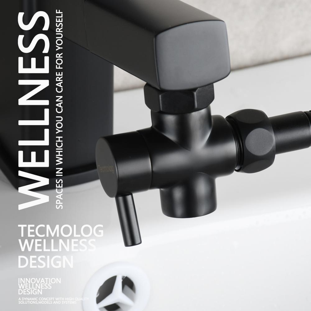 brass faucet diverter valve kitchen sink faucet valve splitter with aerator sink hose connector m22 to m24