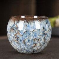 Tazza da Tè in Ceramica 24