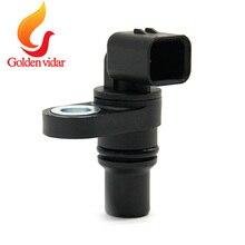 Sensor de presión de inyector de válvula de combustible Common rail 2380120, piezas de combustible diesel, sensor de presión de aceite 238 0120, piezas de motor CAT 320D