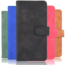 Flip Wallet Case Leather For OPPO Realme 8 Q3 C20 C21 F19 V13 A93 A74 A54 i 2021 5G Phone Cover Case Coque