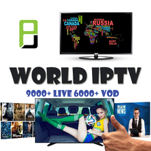 Full HD IPTV m3u adult subscription ip tv ltaly United Kingdom Poland France Smart IPtv 9000 live channel Support android box