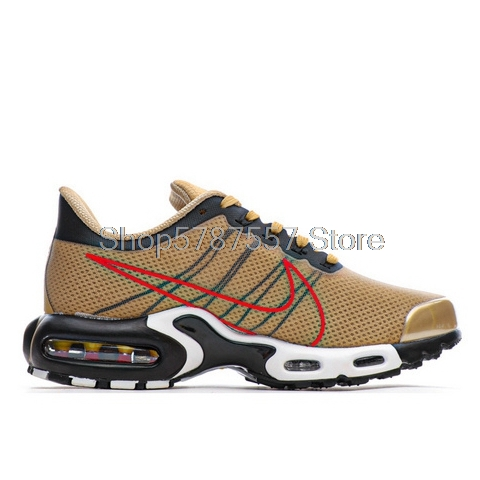 Original-Nike-Air-Max-Plus-Tn-Zoom-Pegasus-Turbo-Men-s-Air-Cushion-Running-Shoes-Size (1)