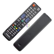 Substituição universal tv controle remoto para samsung BN59-01014A AA59-00508A AA59-00478A AA59-00466A controle remoto
