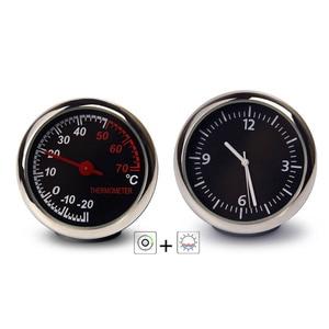 Auto Car Electronic Clock Auto