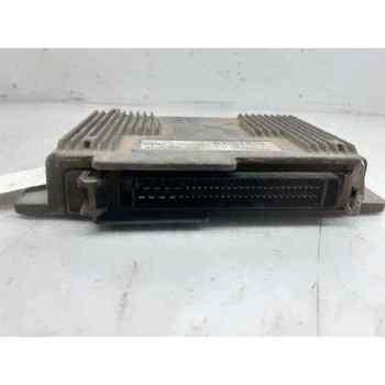 7700105980 SWITCHBOARD ENGINE EUA RENAULT MEGANE I SCENIC (JA0)