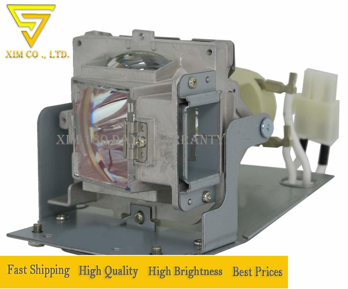 High Quality 240W E20.7 Bulbs Replacement Projector Lamp 5J.JED05.001 For BENQ W1090 HT1070 TH683 With Housing 180 Days Warranty