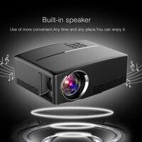 Venta https://ae01.alicdn.com/kf/H1926a3b01cad442589710ca9b8e0dbfdL/4K HD 1080P HD Wifi inalámbrico LED proyector Android 6 0 Bluetooth HDMI casa teatro JLRJ88.jpg