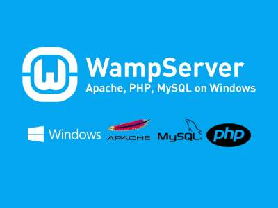 wamp升级mysql,php,apache的完美解决方案