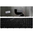 UK laptop keyboard f...
