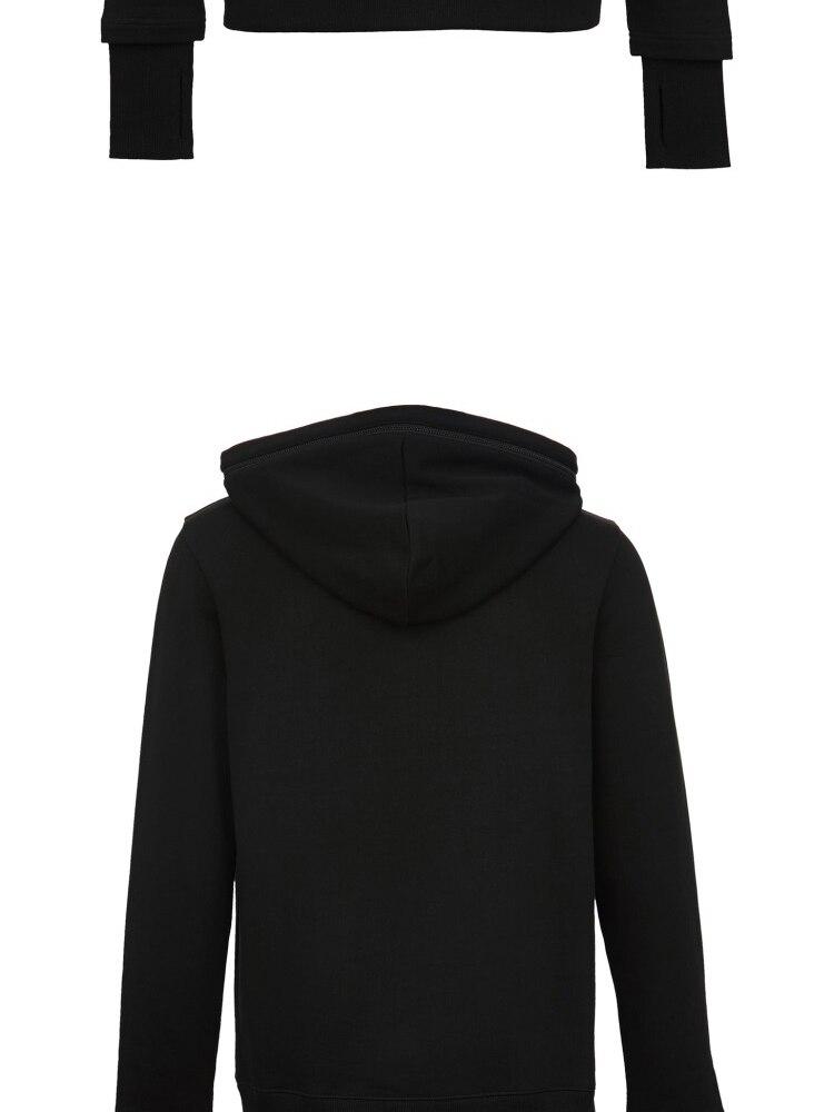 1色衣服-2018_11