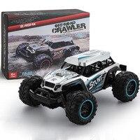 Roclub JJRC 25 KM/h Drift RC Cars telecomando 4WD ad alta velocità modello di veicolo 1:14 arrampicata giocattoli per auto per bambini regalo per ragazzi