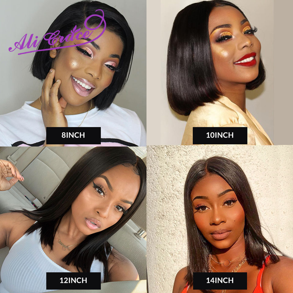 Straight-13x6-Lace-Front-Human-Hair-Wigs-Pre-Plucked-For-Black-Women-Brazilian-Remy-Transparent-Lacesdffs