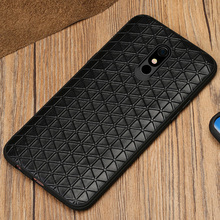 Genuine Cowhide Leather Phone case For LG Stylo 5 Covers Luxury 360 Full Protective Back Cover for LG V40 K40 G8 ThinQ G8s ThinQ luxurious litchi grain genuine leather flip cover phone skin case for lg q6 q7 q8 g8 thinq g8s thinq cell phone cover