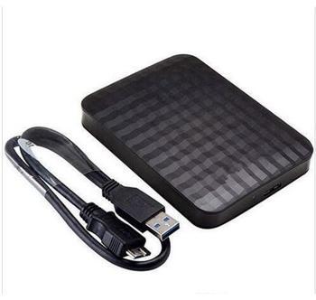 1TB 2TB External HDD 2.5 Portable Hard Drive Hard Disk HD Externo 1 TB 2 TB USB3.0 External HDD Disk Harddisk 1