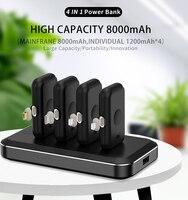 Comprar https://ae01.alicdn.com/kf/H1929bb3c87fd4e21851e643dfc0f1a99d/4 Uds Mini banco de energía magnético de emergencia dedo Poverbank tipo C Micro batería externa.jpg