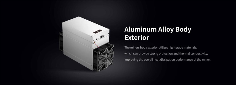 Used AntMiner S9k13.5TH/S WITH PSU Bitcoin BCH BTC Miner Better Than S9 13.5T 14T S9j 14.5T S9 SE S11 S15 S17 T9+ WhatsMiner M3 3