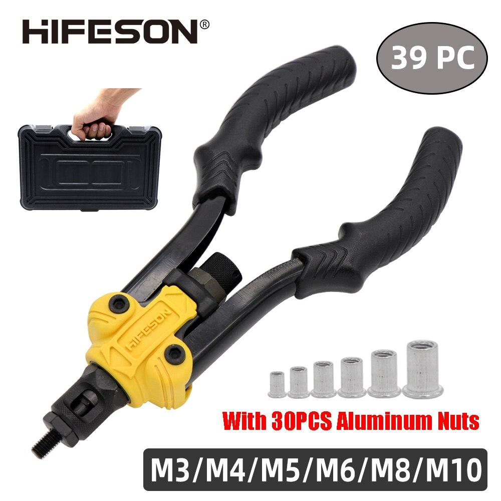 hand-rivet-nut-gun-insert-threaded-mandrels-manual-riveters-nut-gun-for-riveting-rivnut-tool-m3-m4-m5-m6-m8-m10-nuts-toolbox
