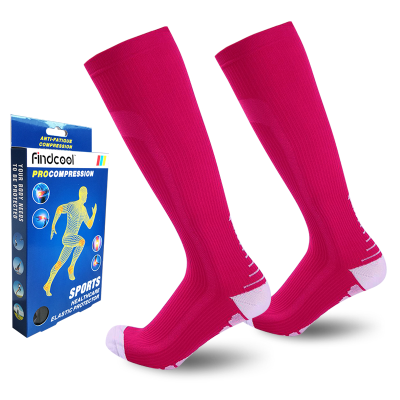 Men's Socks Men 100% Combed Cotton Harajuku Novelty Mens Happy Socks Male Crew Funky Happy Socks for Man 1 Pair
