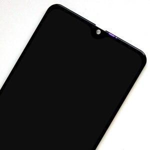 Image 4 - 6,3 zoll LEAGOO S11 LCD Display + Touch Screen Digitizer Montage 100% Original Neue LCD + Touch Digitizer für S11 + werkzeuge