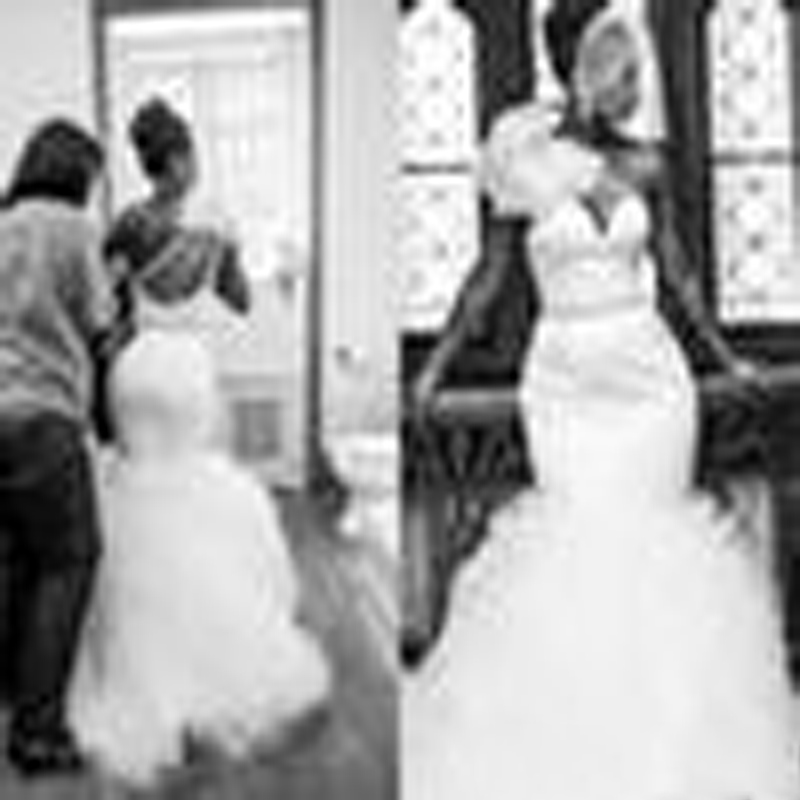 One-shoulder Tiered Ruched Beading Draped Mermaid Wedding Dresses Simple Floor Length Backlesses Tulle Bridal Gown Vestido De