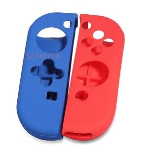 Image 5 - Estojo rígido para nintendo switch, capa protetora para cartão de jogo, bolsa para armazenamento de viagem con aperto