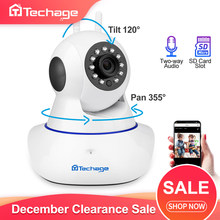 Yoosee 1080P Wireless IP Camera Pan/Tilt 2MP Dome Indoor Two-Way Audio CCTV WiFi Camera Baby Monitor Video Security Surveillance(China)