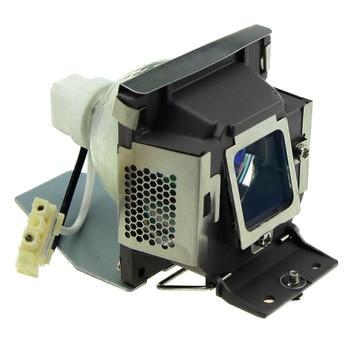 5J.J0A05.001 LCD Projector Replacement Lamp for BENQ MP515 MP525 MP515S MP525ST MP526 MP515ST Projectors replacement projector lamp bqc xgc50x 1 for sharp xg c50s xg c50x projectors