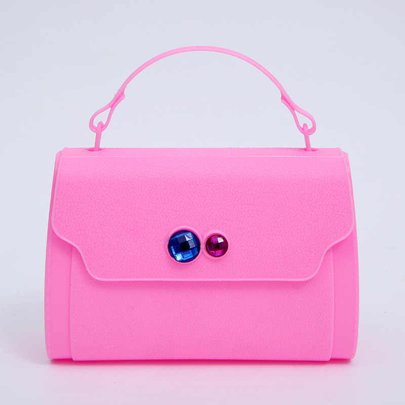 New Product Lol Surprise Doll Hot Sale Children S Toy Omg Hand Bag
