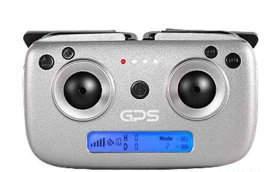 SG907 RC Drone อะไหล่ใบพัดใบพัดเปลือกแขนมอเตอร์รีโมทคอนโทรลชาร์จสายชาร์จกระเป๋าฯลฯ.