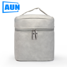 AUN LED Projector Original Storage Bag For AKEY7 Young for VIP Customer Projector SN05