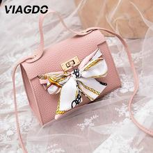 women's handbags Mini torebki damskie luxury PU leather brand woman handbag 2020 Lady's