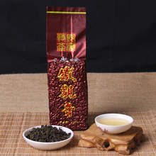 China Anxi Black Tiekuanyin Oolong Tea Fresh 1275 Organic Oolong Tea For Weight loss Tea He