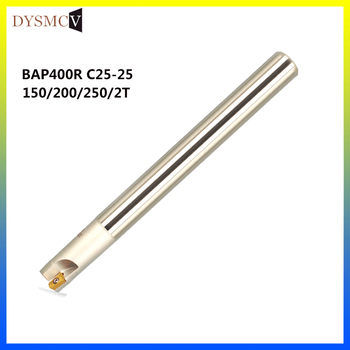 BAP400R-cortacésped 2T intercambiable, 25, 150mm, 200mm, 250mm