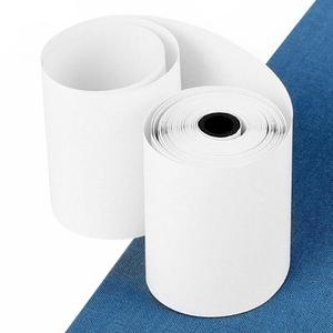 Image 3 - Cartoon Thermal Printing Paper Aron Alpha Personality Ppractical Labels Adhesive Sticker for PeriPage A6 A6S A8 Thermal Printer