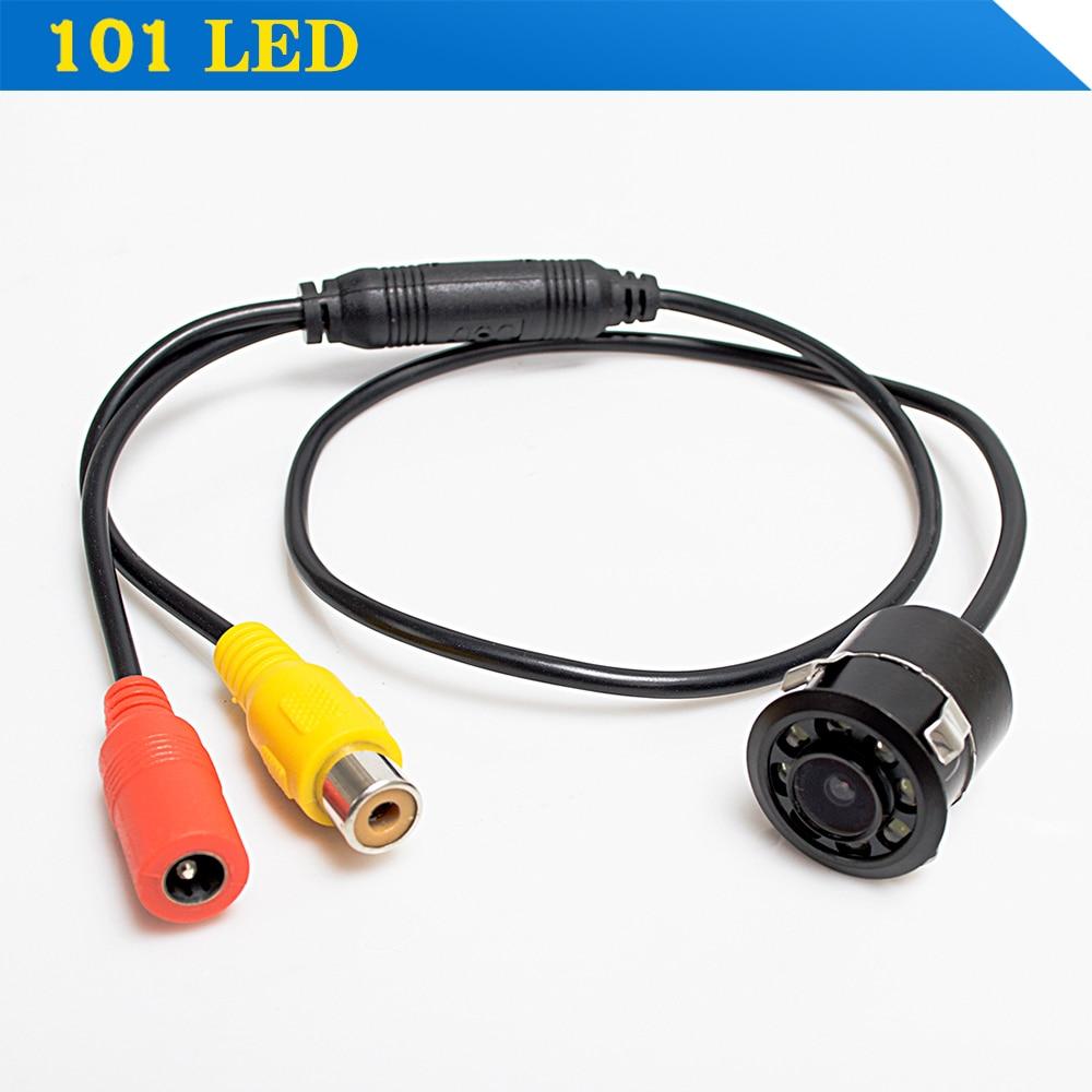 101-LED