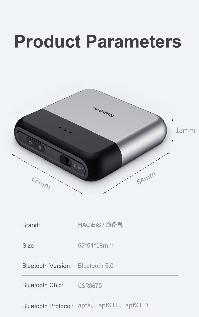 Bluetooth-Transmitter_17