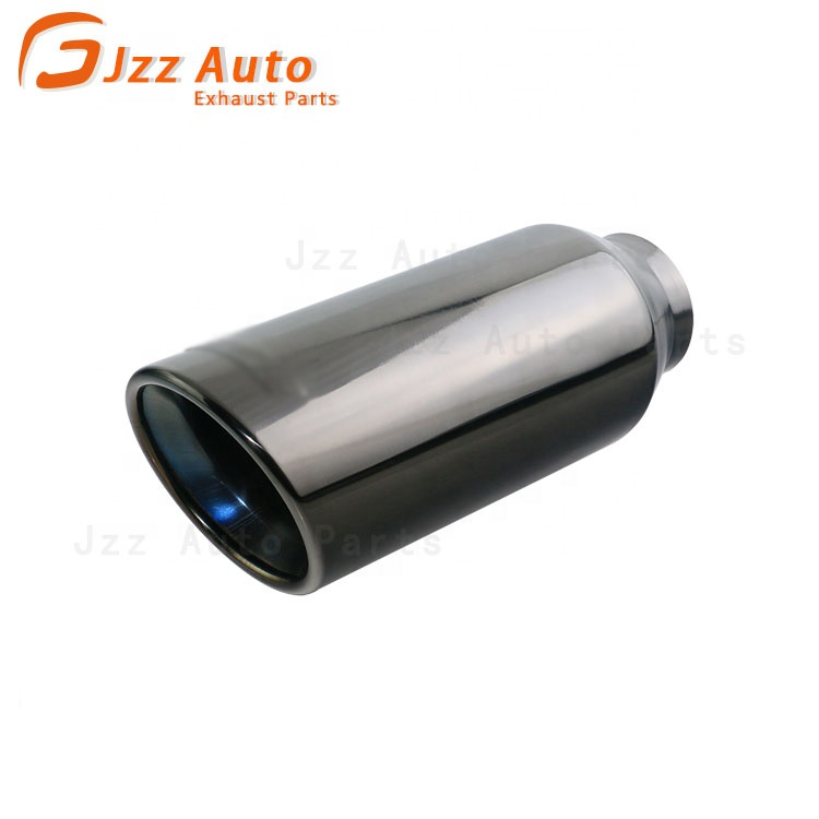 borla exhaust tip buy borla exhaust tip with free shipping on aliexpress mobile